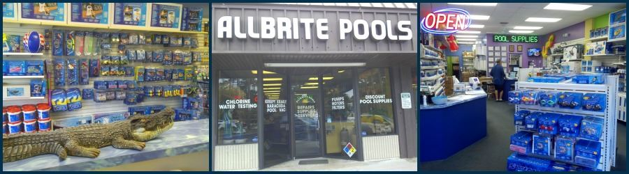 Pool supplies coral springs fl pool supplies near me - Swimming pool supply stores near me ...